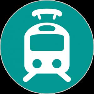 Icone-tram-rond-Vert